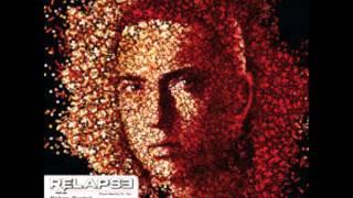 Eminem:My Darling