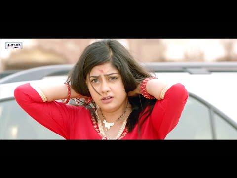Xxx Mp4 Ramta Jogi New Punjabi Movie Part 7 Of 7 Latest Action Romantic Movies 2015 Best Films India 3gp Sex