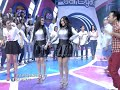 Download Lagu Duo Serigala