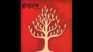 Gojira - Inward Movement