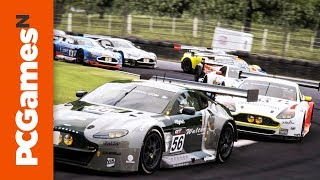 The 9 best racing games on PC