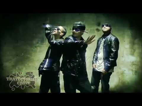 Lo De Ella Es Fichuriar Baby Rasta y Gringo ft Farruco Official Video HD