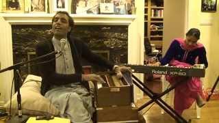 Baba Nawaz Doga: Katt charakhaa daaj bana kurhiye