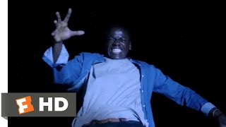 Get Out (2017) - Give Me the Keys Scene (5/10) | Movieclips