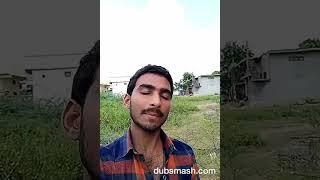 Chaitu best dailouge