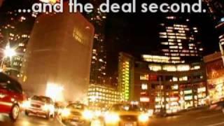 Bo Barron  Apartment Sales & Leasing  Owensboro, Kentucky