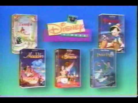 Nadie me dira como quererte Excelente Presentacion Especial Clasica de Walt Disney 20 PTS