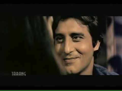 Dil Mein Ho Tum (Duet)