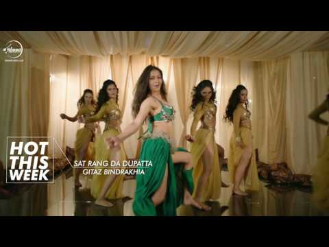 Xxx Mp4 Hot This Week 16 December Punjabi Special Songs Collection Speed Records 3gp Sex