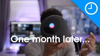 HomePod Review: Why the future looks bright! [9to5Mac]