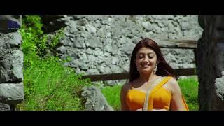 Pandavulu Pandavulu Tummeda Full Video Songs - Chusa Nene Song - Manchu Manoj, Pranitha