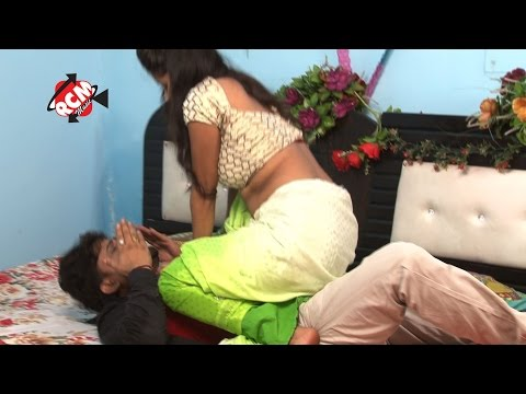 HD मुयाना भतार हमर हिजड़ा बाटे भउजी रे #Muyana Bhatar Hamar Hijara # New Hot Bhojpuri 2016