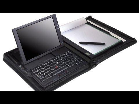 Top 5 Worst Laptops Ever