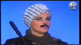اعلان دهانات اركوارزو - اعلانات الثمانينات واجمل الذكريات