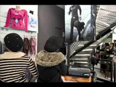Xxx Mp4 YouTube Nigerian Sex Workers In Larissa Greece Mp4 3gp Sex