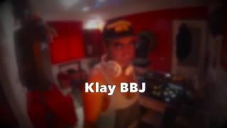 كلاي ببج  klay bbg