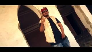 LiL MAX - 16 bars - Video Clip    ليل ماكس - #١٦_بار_بالعربي  