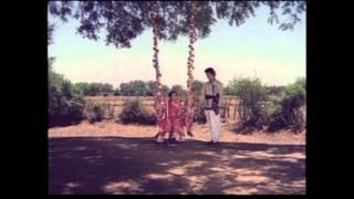 Kon Halave Limdi ne Kon Zulave Pipli [Film: Sonbai ni Chundadi]