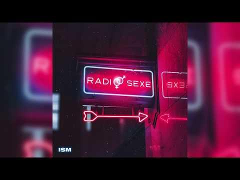 Xxx Mp4 ISM RADIO SEXE SON OFFICIEL 3gp Sex