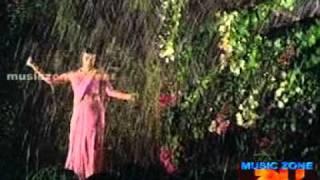 (Rain Song) Oru Iniya Udhayam-Aagayam