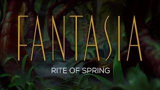 Rite of Spring Fantasia 1080p