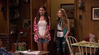Girl Meets World S02E20 Girl Meets Texas Part 1