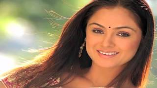 Actress Simran to Play Ghost Role in upcoming Movie - Dinamalar Video Dated Dec 2015