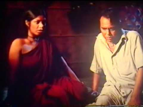 Xxx Mp4 Bangla Art Movie Matritto Part 2 12 Actress Moushumi Actor Humayun Faridi 3gp Sex