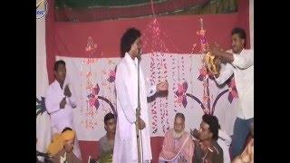 New Bangala Baul gan batha bora bok  09