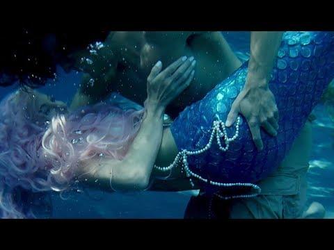 Xxx Mp4 The Mermaid Film Siren Movie 3gp Sex