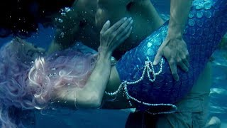 The Mermaid | Film | Siren Movie