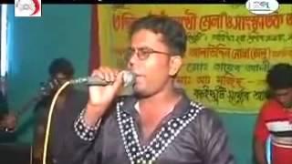 kirtonkhula,sakhipur,tangail.nurul.by miss liton