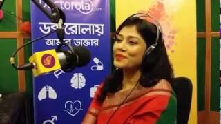 Skin care in summer in bangla