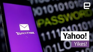 The year of Yahoo