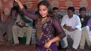 Special hot mujra dance performance 2017 Jo hip hila do main sub ko nacha do main naugty no 1 ho