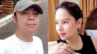 Chito Miranda defends Neri Naig! Find out here!