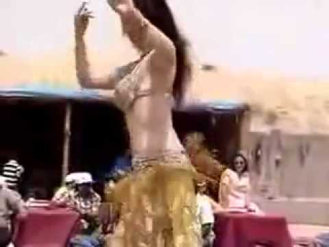 Xxx Mp4 Arab Sex Dance 3gp Sex
