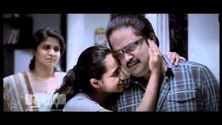 malayalam movie Pranayam latest HD trailer 3