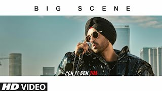 Official+Video%3A+BIG+SCENE+%7C+CON.FI.DEN.TIAL+%7C+Diljit+Dosanjh+%7C+Songs+2018