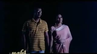 amar mon kamon Daru chini dip bangla movie song