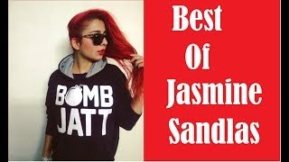 Best of JAsmine sandalas || Best of Jasmine || All Time best of Jasmine Sandalas