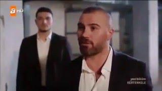 Turabi Çamkıran Kara Kemal Kavga Sahnesi Hd Full