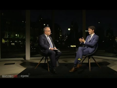 Xxx Mp4 Justin Trudeau On MeToo His Own Groping Experience And Kent Hehr 3gp Sex