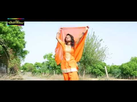 Xxx Mp4 Tohar Akhiya Ke Kajal Hamar Jaan Le Gaye New Song Amit Kumar Allahabad 3gp Sex