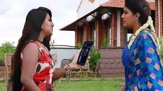 Saravanan Meenakshi Serial - 07/08/2017 - Episode 1496 - YDay View
