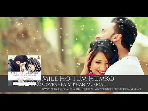 Xxx Mp4 Mile Ho Tum Humko Armaan Malik Arijit Sing Faim Khan Official 3gp Sex
