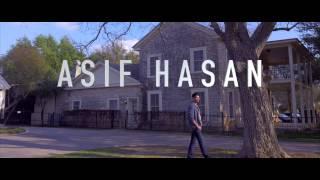 Asif Hasan   Tu Hai Wohi (Official Video)