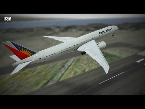 Xxx Mp4 Infinite Flight Boeing B777 Philippines Airlines Livery PHNL PHTO 3gp Sex