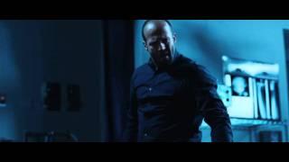 Elita zabójców - trailer [HD]