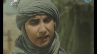 Film Nabi Yusuf  Alaihissalam - episode 5 subtitle Indonesia
